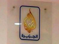 """""""Аль-Джазира"""" лишена права работать в Судане"""