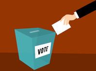 В качестве дополнительных мер воздействия на руководство РФ предлагается: включение в санкционный список SDN любого российского финансового института, причастного к финансированию вмешательства в выборы 2016 или 2018 года; включение в список SDN любого российского лица, оказавшего поддержку вмешательству в выборы