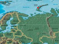 WSJ также пишет, что согласно оценкам американской разведки, Россия в рамках модернизации ядерного арсенала, возможно, проводила на архипелаге Новая Земля испытания с использованием оружия крайне малой мощности