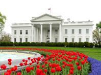 США 10 мая увеличат до 25% пошлины на китайские товары на сумму 200 млрд долларов