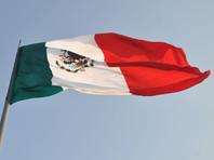 Трамп объявил о введении пошлин для Мексики из-за нелегальных мигрантов