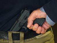 Чеченские группировки стали проявлять высокую готовность к насилию и часто фигурируют в делах, связанных с убийствами. Эксперты уголовной полиции год анализировали информацию об этническом криминальном сообществе
