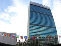 ООН: более 10 млн северных корейцев страдает от недоедания
