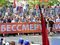 """По словам украинского президента, в отличие от россиян, украинцы не страдают дальтонизмом и видят полную цветовую гамму """"ее величества истории"""""""