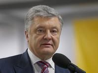 Порошенко не явился на новый допрос по делу о Майдане