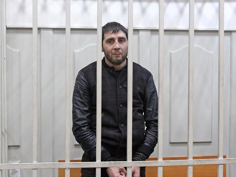 """В ПАСЕ призвали РФ продолжить расследование убийства Немцова"""" />"""