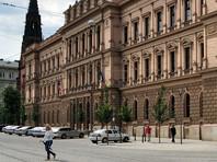 Конституционный суд Чехии одобрил действия отельера, требовавшего от постояльцев признания Крыма украинским