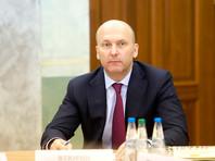 КГБ Белоруссии подтвердил задержание бывшего начальника охраны Лукашенко за взятку в 150 тысяч долларов от россиянина