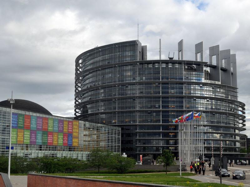 Выборы в Европарламент продемонстрировали интерес избирателей к радикальным партиям
