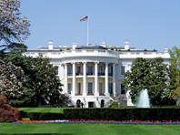 Белый дом выступил с инициативой провести переговоры с Путиным на высшем уровне