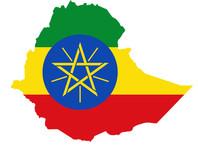 Десятки человек погибли в ходе межобщинных столкновений в Эфиопии