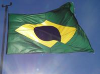 Бразилия прекратила печатать валюту для Венесуэлы