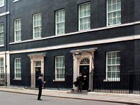 Число британских политиков, открыто заявивших о выдвижении своих кандидатур на пост лидера правящей Консервативной партии и премьер-министра страны, уже достигло восьми человек