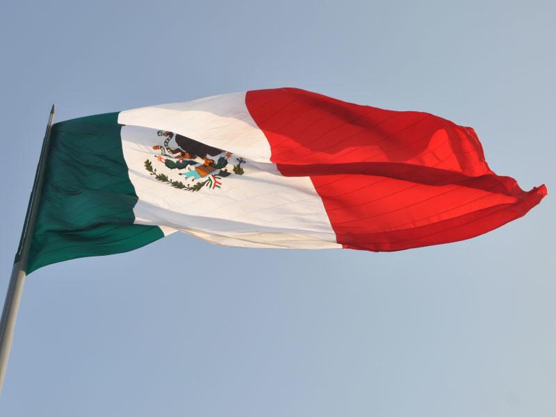 Соединенные Штаты с 10 июня введут 5-процентный тариф на товары из Мексики