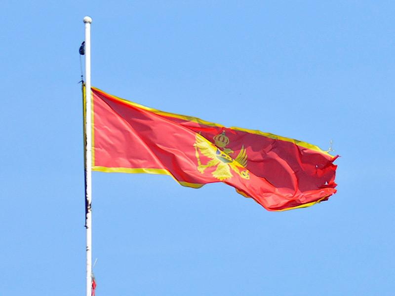 Суд в Черногории вынес в четверг, 9 мая, обвинительный приговор по делу о попытке государственного переворота, который планировался в день парламентских выборов 16 октября 2016 года