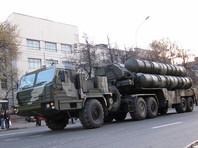 Отношения между США и Турцией обострились после того, как Турция подписала с Россией соглашение о закупке зенитно-ракетных комплексов С-400
