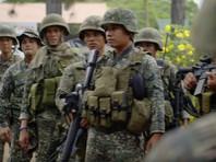 Террористы на Филиппинах убили голландского фотографа, захваченного ими в 2012 году