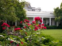 Белый дом запретил двум своим бывшим сотрудницам передавать документы Конгрессу США