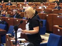 Делегация Украины покинула зал заседаний Парламентской ассамблеи Совета Европы (ПАСЕ) после того, как участники заседания отклонили поправки Киева и подтвердили полномочия России в рамках этой организации в полном объеме
