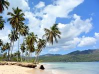 В Доминикане 10 туристов скончались при загадочных обстоятельствах