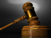 Суд Праги разрешил экстрадицию на родину племянника экс-президента Армении