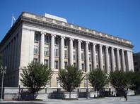 Власти США объявили о введении дополнительных санкций в отношении Кубы