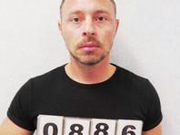 По эстонским законом, осужденный на 15 лет предатель родины должен отбыть две трети наказания прежде чем получит право на условно досрочное освобождение