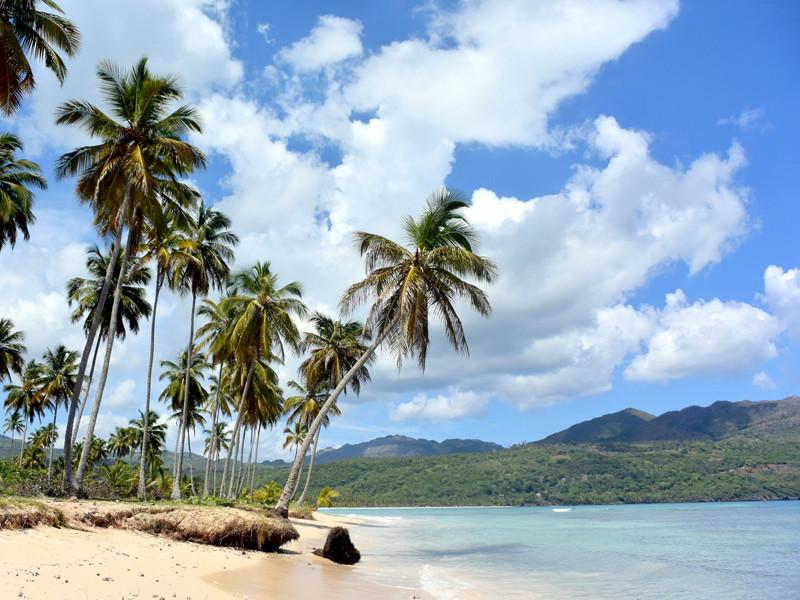 """В Доминикане 10 туристов скончались при загадочных обстоятельствах"""" />"""