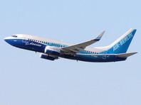 Boeing проинформировал ФАУ о том, что некоторые направляющие планки предкрылков 737 MAX и 737 NG могут быть изготовлены ненадлежащим образом и могут не соответствовать всем применимым нормативным требованиям по прочности и износостойкости