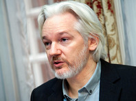 Лондон не будет препятствовать экстрадиции Ассанжа в США