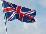 В ходе выборов Джонсон обещал, что Великобритания окончательно покинет Евросоюз до 31 октября. При этом он заявлял, что Лондон не будет платить Брюсселю отступные в размере 39 млрд фунтов, если достигнуть удовлетворяющего британцев соглашения не удастся