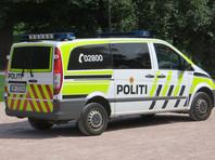 Потерпевшими по делу россиянина, устроившего поножовщину в Осло, проходят шесть человек