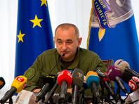 Киев начал расследование намерений Румынии поделить вместе с Россией часть Украины для возрождения румынской империи