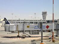 Израиль заподозрил российских военных в причастности к сбоям GPS в главном аэропорту Тель-Авива