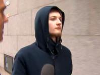 Польский юноша, призывавший к убийству принца Гарри, приговорен к четырем годам тюрьмы