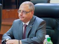 """Как сообщает """"Интерфакс"""", в этот день в здании проходило заседание Генеральной Ассамблеи Межпарламентской Ассамблеи православия (МАП) во главе с ее президентом, депутатом Госдумы Сергеем Гавриловым"""