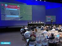 Голландский прокурор Фред Вестербеке сообщил во время пресс-конференции в среду, что не намерен добиваться экстрадиции подозреваемых в крушении лайнера MH17, сбитом ракетой летом 2014 года в небе Украины
