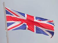 Оперативное командование Директората войск специального назначения Великобритании разработало новую концепцию противодействия силам противника по всему миру, и теперь спецназ Королевства будет переориентирован с борьбы с джихадистами на борьбу с российской угрозой