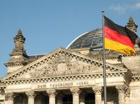 """""""Пророссийский"""" экс-канцлер Германии Шредер заявил, что аннексии Крыма не было. Бундестаг хочет запретить ему говорить от имени страны"""