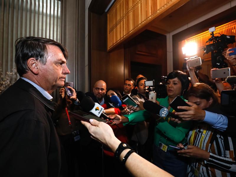"Сержант ВВС из сопровождения президента Бразилии летел на саммит G20 с 39 кг кокаина"" />"