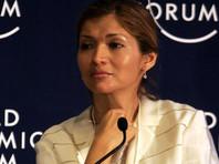 В бюджет Узбекистана не поступало 1,2 млрд долларов от Гульнары Каримовой, объявил Минфин