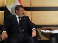 Бывший президент Египта Мухаммед Мурси умер в зале суда. В стране опасаются волнений