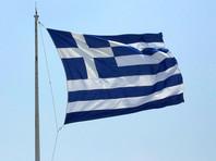 МИД Греции передал Германии ноту о военных репарациях на сотни миллиардов евро