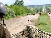В Минске договорились о новом прекращении огня в Донбассе. Это может стать триумфом для Зеленского, если Путин не пойдет на эскалацию