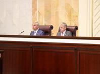 Парламентарии проголосовали за снижение нижних пределов наказания по частям 2 и 3 статьи 328 УК Белоруссии