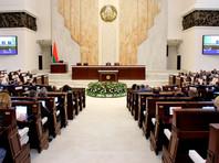 Палата представителей Национального собрания Белоруссии в четверг во втором чтении приняла поправки в Уголовный кодекс, которыми смягчается наказание за отдельные преступления в сфере оборота наркотиков
