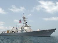 Операция уже была в начальной стадии: самолеты находились в воздухе, корабли встали на позиции, однако на момент отзыва приказания ни одна ракета еще не была пущена
