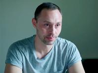"""""""Медовая ловушка"""" для шпиона: получивший 15 лет за шпионаж для ГРУ офицер Эстонии рассказал о своей вербовке в Смоленске """"через изнасилование"""""""