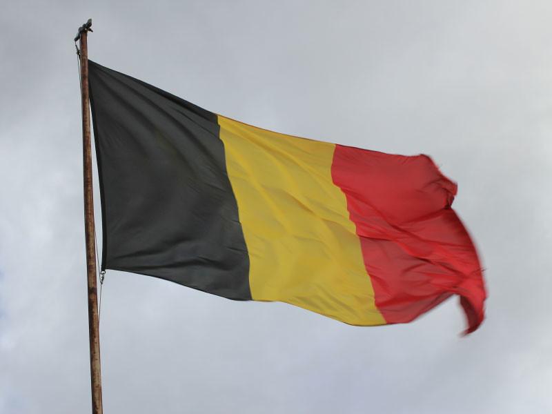 В Бельгии за шпионаж в пользу России уволен майор военной разведки, связанный с российским олигархом