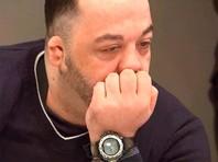 Немецкий медбрат по кличке Рэмбо-Реаниматор осужден за 85 убийств